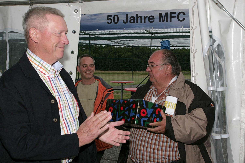 50Jahre-MFC-Niederrhein_004