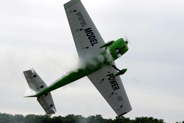 50Jahre-MFC-Niederrhein_190