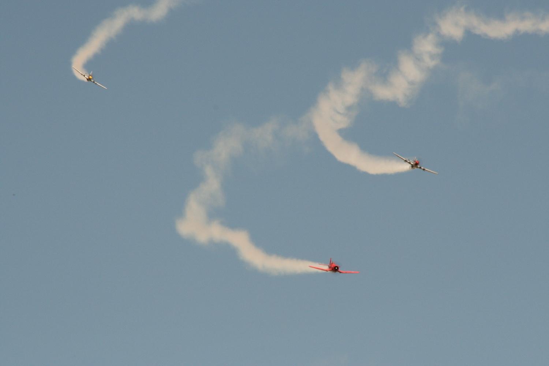 Flugtag 2008 064_resize