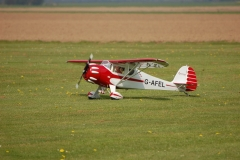 Monocoupe_Peter_067_resize