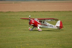 Monocoupe_Peter_068_resize