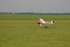 Monocoupe_Peter_069_resize