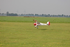 Monocoupe_Peter_070_resize