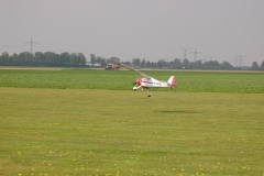 Monocoupe_Peter_071_resize