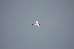 Monocoupe_Peter_076_resize