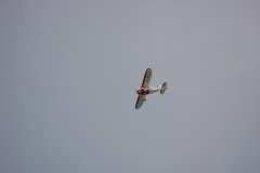 Monocoupe_Peter_078_resize