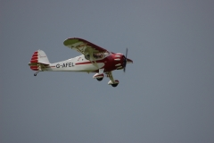 Monocoupe_Peter_080_resize