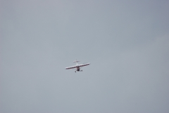 Monocoupe_Peter_083_resize