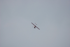 Monocoupe_Peter_084_resize