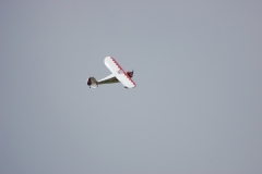 Monocoupe_Peter_086_resize