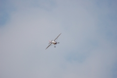 Monocoupe_Peter_088_resize