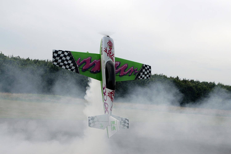 50Jahre-MFC-Niederrhein_193